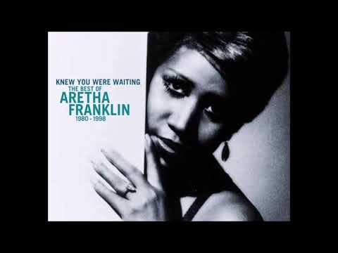 "Aretha Franklin~ ""  Willin' To Forgive "" ~✞❤?~1994"
