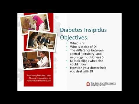 Junk-Lebensmittel bei Diabetes