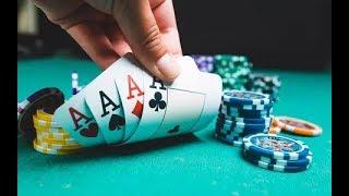 15 УДИВИТЕЛЬНЫХ ФАКТОВ о Покере которые Должен Знать Каждый