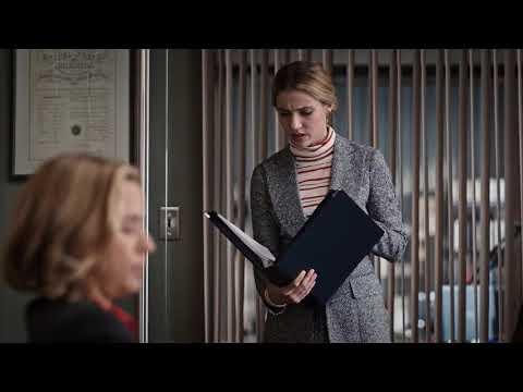 Madam Secretary - Episode 4.09 - Minefield - Sneak Peek 4