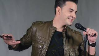 Emir Sensini - Vivir Mi Vida (Audio) (Cover)