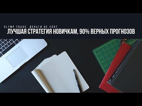 Дмитрий глазков опционы