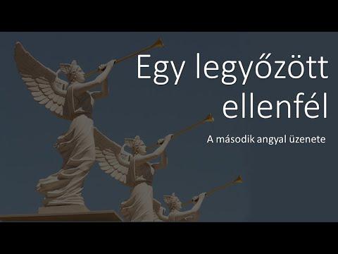 Látás modern enciklopédia