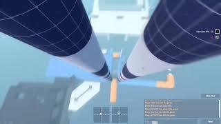 Damisco FPV FPV Grind Liftoff Freeroam Public Lobby April 02 2020