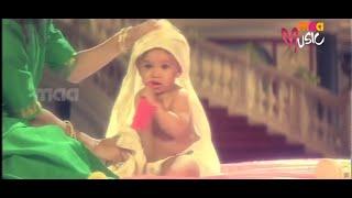 Sisindri : Chinni Tandri Full Song