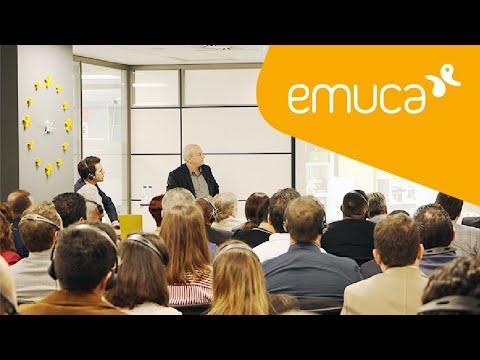 Asamblea General anual de AMC en Emuca