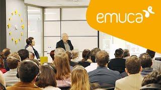 AMC - Emuca 2019
