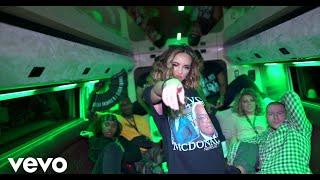 Little Mix - Wasabi