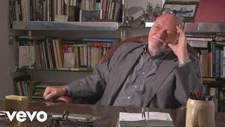 Harold Prince on the Perfect Musical | Legends of Broadway Video Series