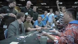 The Top 8 Plays In Magic: The Gathering History
