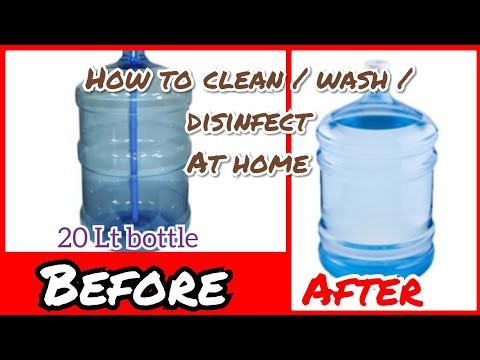 Plastic Bottles - Polyethylene Bottles Latest Price, Manufacturers