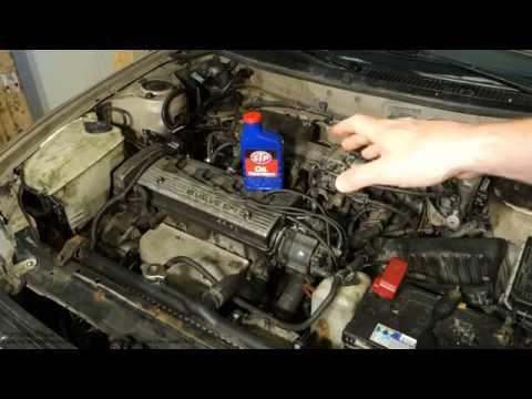 406 Motor das Gas das Benzin der Vergaser