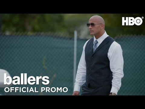 Ballers 2.09 (Preview)