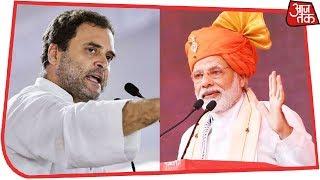 क्या Modi? क्या Yogi? दिग्गजों के हुंकार से थर्राया मारवाड़ | स्पेशल रिपोर्ट Anjana Om Kashyap के साथ
