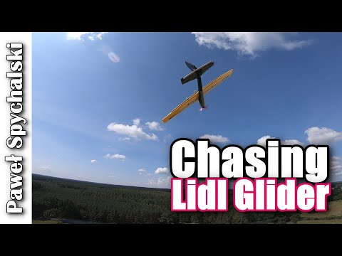 chasing-lidl-glider-with-a-7inch-drone