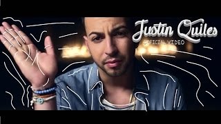 Desaparecida - Justin Quiles (Video)