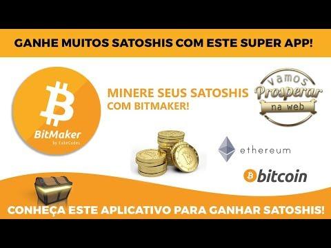 Bitcoin ptc