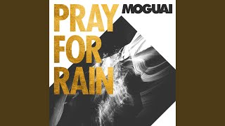 Pray For Rain (Muzzaik Remix)