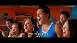 No manches Frida 2 (2019) Video