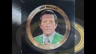 05 LOVE WILL KEEP US TOGETHER - Andy Williams