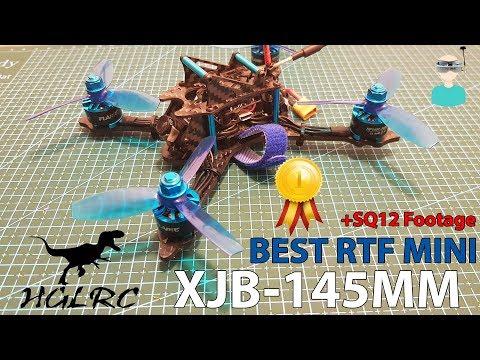 hglrc-xjb145mm--best-mini-rtf-quadcopter