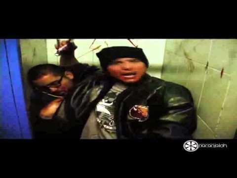Chystemc   Real Rap Represent (Naranja'loh Prod)(Version Original)