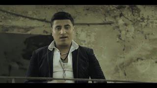 تحميل اغاني Film Cima - Saleh Elleithy فيلم سيما - صالح الليثى MP3