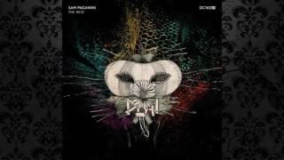 Sam Paganini Ft. Zøe   The Beat (Original Mix) [DRUMCODE]