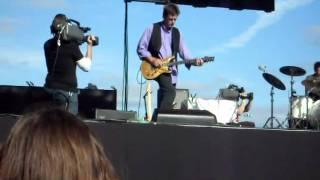 Wynonna Judd singing Free Bird live