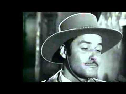 polish tango~ CABALLERO~  ZBIGNIEW RAWICZ 1947!