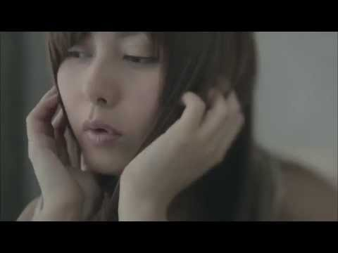 [Official Video] Annabel - Alternative -