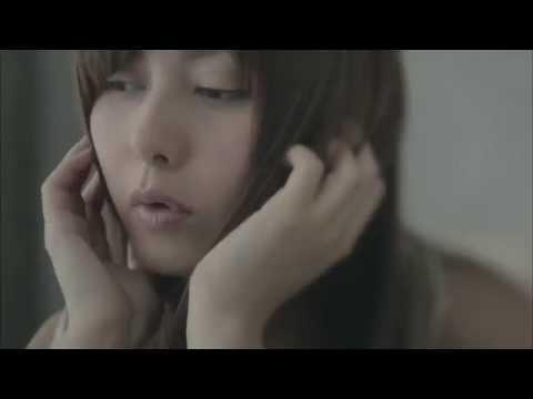 [Official Video] Annabel - Alternative - (видео)