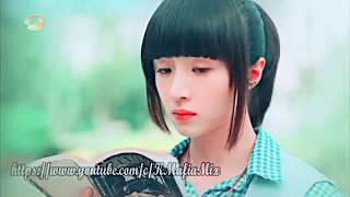###Korean mix 💞song Keh DU Tumhe Kya chup Rahoon