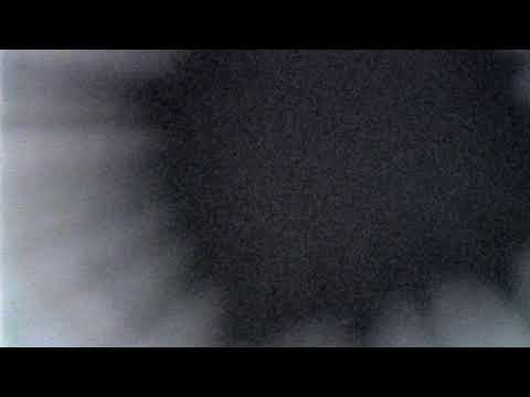 YouTube video: Nine Inch Nails: God Break Down the Door