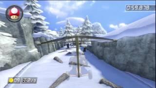 [MK8] Mount Wario - 1:45.266 by Tyler (3rd Worldwide)