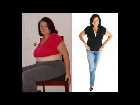 Perdita di peso massima in 30 giorni