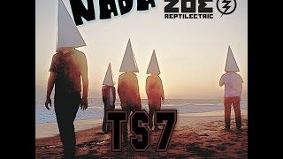 ZOÉ - Nada HQ (2009)
