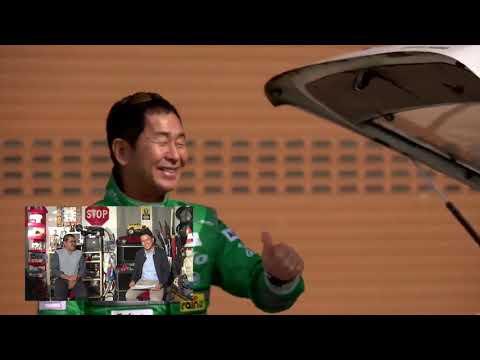 Auto Jam Holiday 2020 ออกอากาศวันที่ 1 พฤษภาคม 2563 เบรก 3