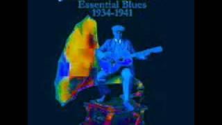Jimmie Gordon - Mojo Blues