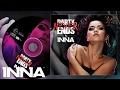 INNA - Spre Mare (Official Audio)