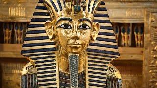 Каким было проклятье Тутанхамона? - Все обо всем