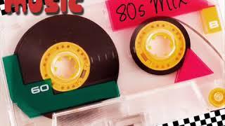 MUSICA PARA RECORDAR  OLDIES 80,S VOL  1