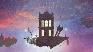 "Plini - ""THE END OF EVERYTHING"" - FULL EP"