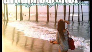 Dream Catcher- Danny Fernandez ft. Mia Martinez