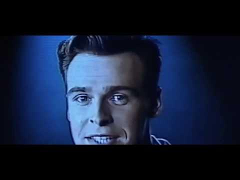 Elof de Neve - Take my love (Elof de Neve 2020 rework)