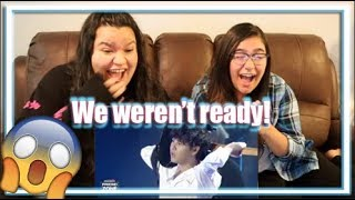 [TPOPSIS 9 Days to 1 Year] The TOYS + Room39 Cover Night Live Reaction