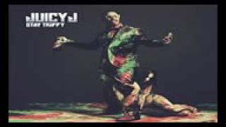 Juicy J ft Wiz - O.G. Kush