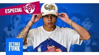 MC Lan - Tapa na Cara com a Boca na Vara - Tribo dos Canalhas (DJ Tezinho) Lançamento Oficial 2016