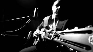Oscar Linares - Blueroom - Walking Blues (Son House)