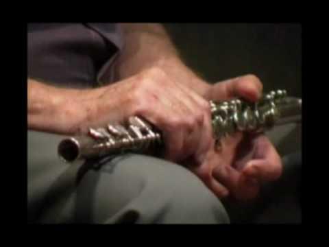 Morre o flautista Altamiro Carrilho - Gente de Opinião